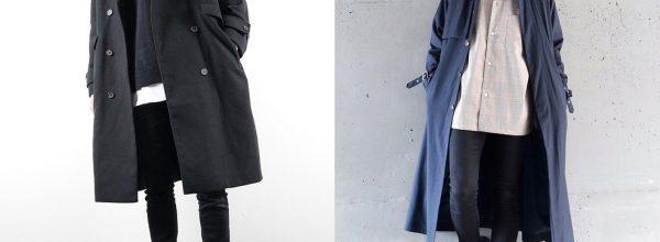 GU│2020春メンズ最強ファッションはコレ!オススメ服5選とコーデまとめ